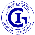 Colegio Integral Guayana