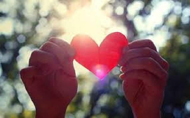 porque el corazon