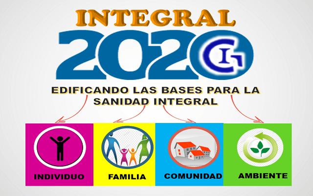 integral2020