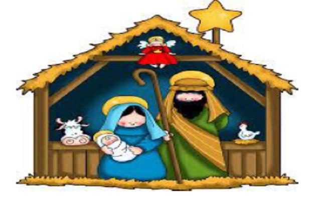 valor de la navidad